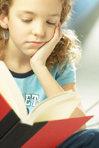little_girl_reading_book_uid